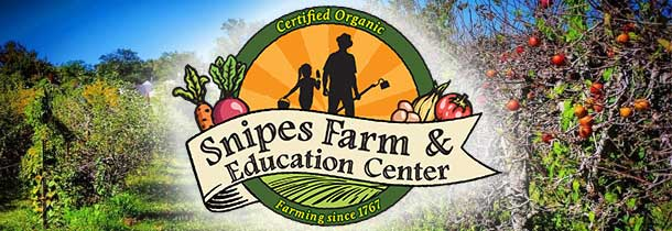 Organic Sustainable Farming. Providing Hands-On Education to Kids & Adults. CSA. Birthday Parties. Summer Camp.